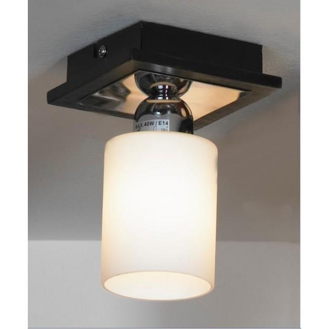 Светильник LSF-6117-01