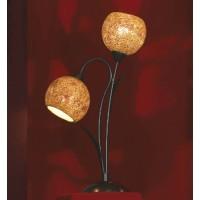 Настольная лампа LSF-6204-02