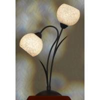 Настольная лампа LSF-6294-02