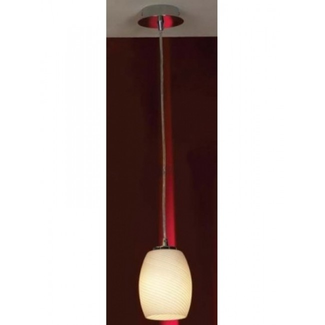 Светильник LSF-6606-01
