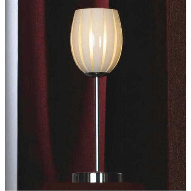 Настольная лампа LSF-6704-01