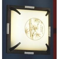 Светильник LSF-8002-03