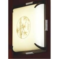 Светильник LSF-8012-03