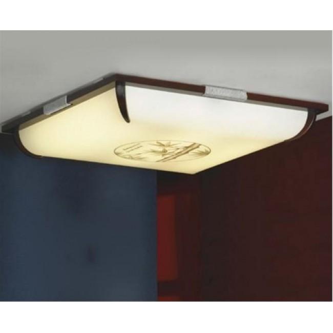 Светильник LSF-8022-03