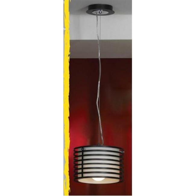 Светильник LSF-8206-01