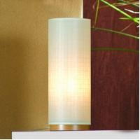 Настольная лампа  LSF-8604-01