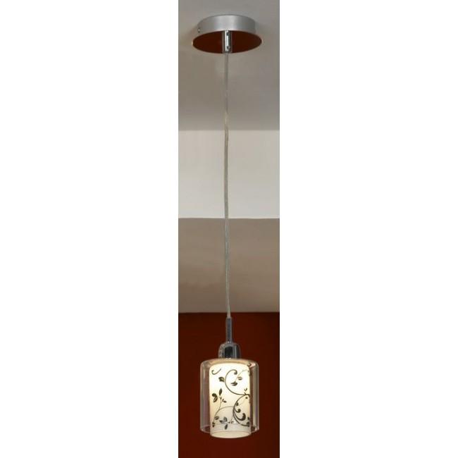 Светильник LSJ-0306-01