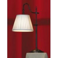 Настольная лампа LSL-2904-01