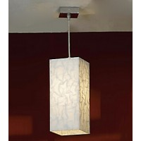 Светильник LSL-3106-01