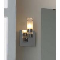 Светильник LSL-5401-01