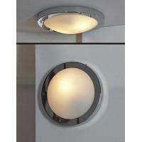 Светильник LSL-5502-01
