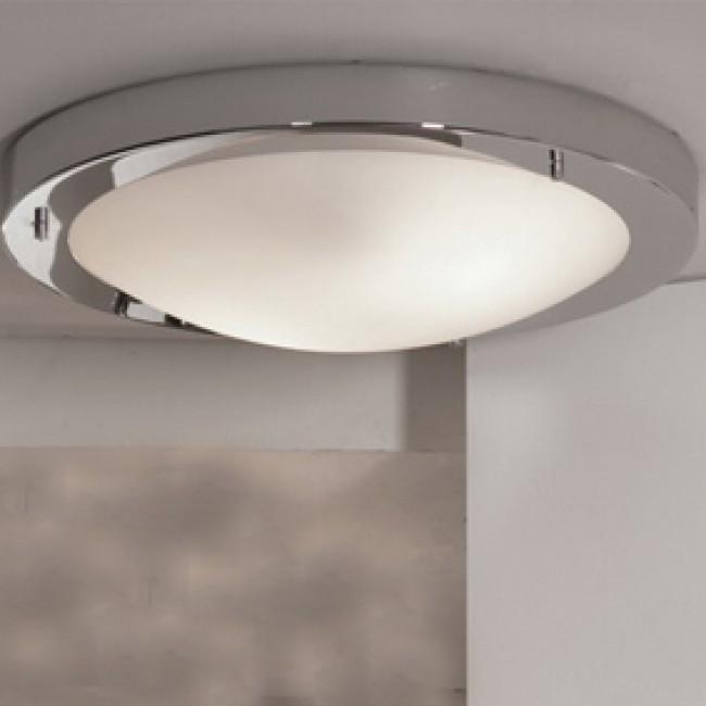 Светильник LSL-5502-02