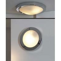 Светильник LSL-5512-01