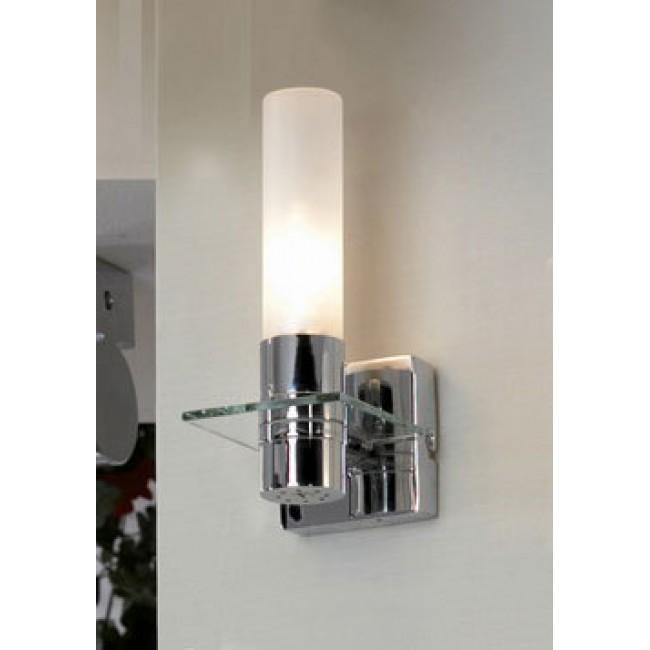 Светильник LSL-5901-01