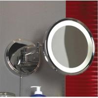 Бра с зеркалом LSL-6101-01