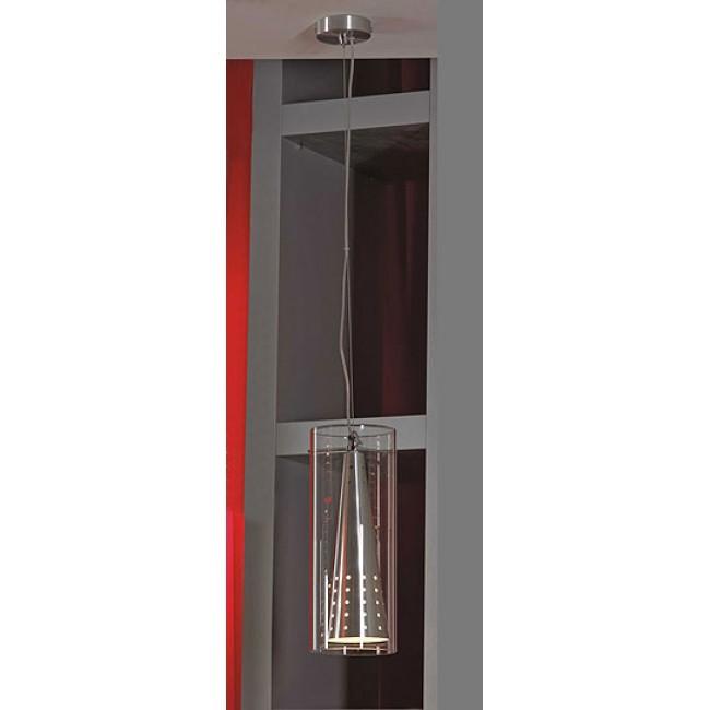 Светильник LSL-7806-01