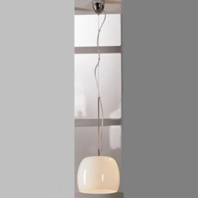 Светильник LSN-0206-01