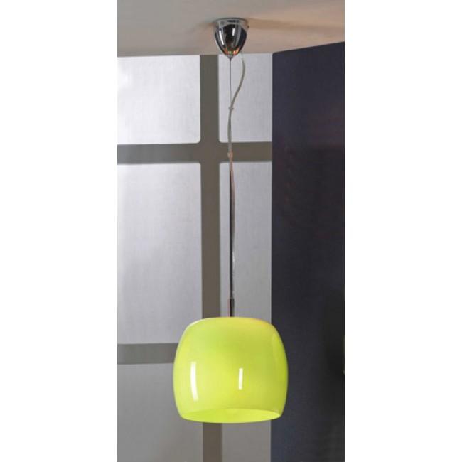 Светильник LSN-0226-01