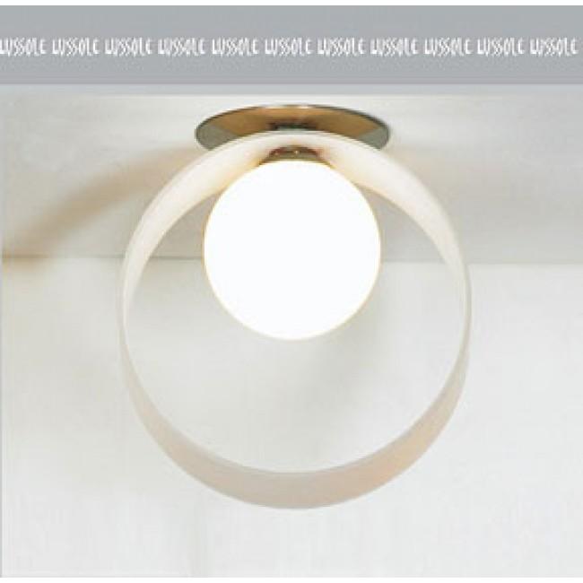 Светильник LSN-0400-01