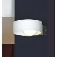 Светильник LSN-0401-01