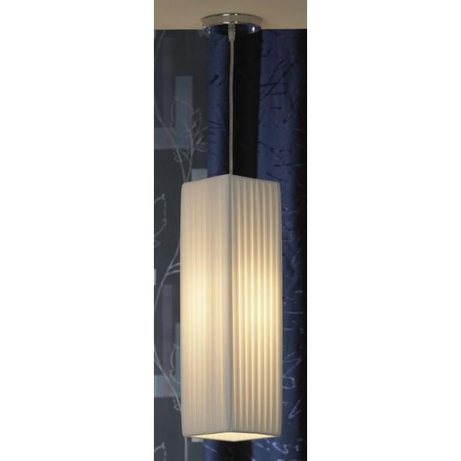Светильник LSQ-1506-01