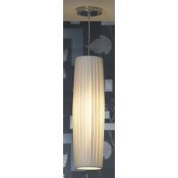 Светильник LSQ-1516-01