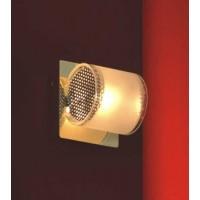 Светильник LSQ-3411-01