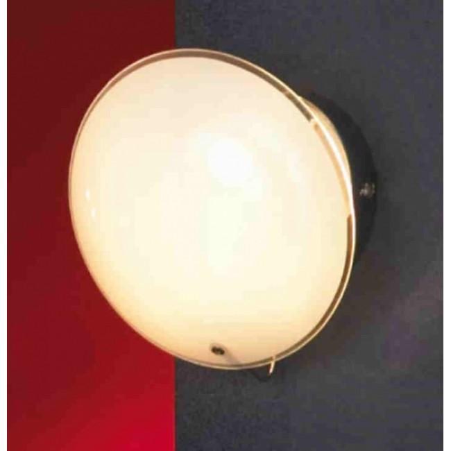 Светильник LSQ-4301-01