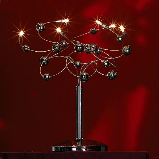 Настольная лампа LSQ-5404-06