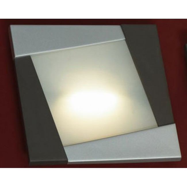 Светильник LSQ-8002-01