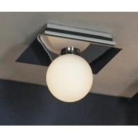 Светильник LSQ-8901-01