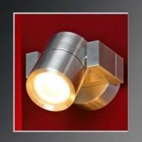 Светильник LSQ-9501-01