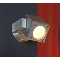 Светильник LSQ-9511-01