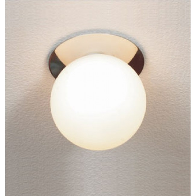 Светильник LSQ-9700-01