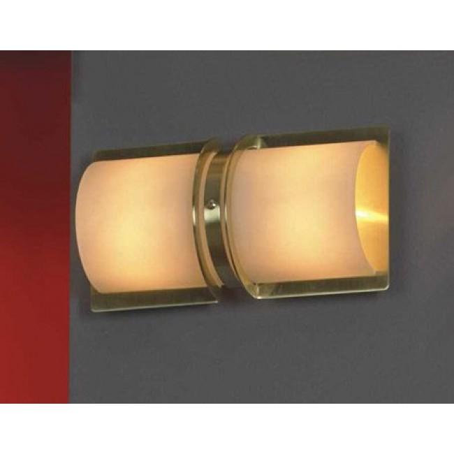 Светильник LSQ-9992-02