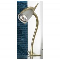 Настольная лампа на прищепке  LST-3904-01 Lussole