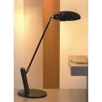 Настольная лампа  LST-4314-01
