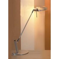 Настольная лампа  LST-4364-01