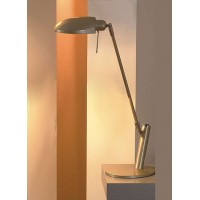 Настольная лампа  LST-4374-01