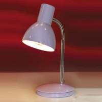 Настольная лампа в детскую  LST-4834-01