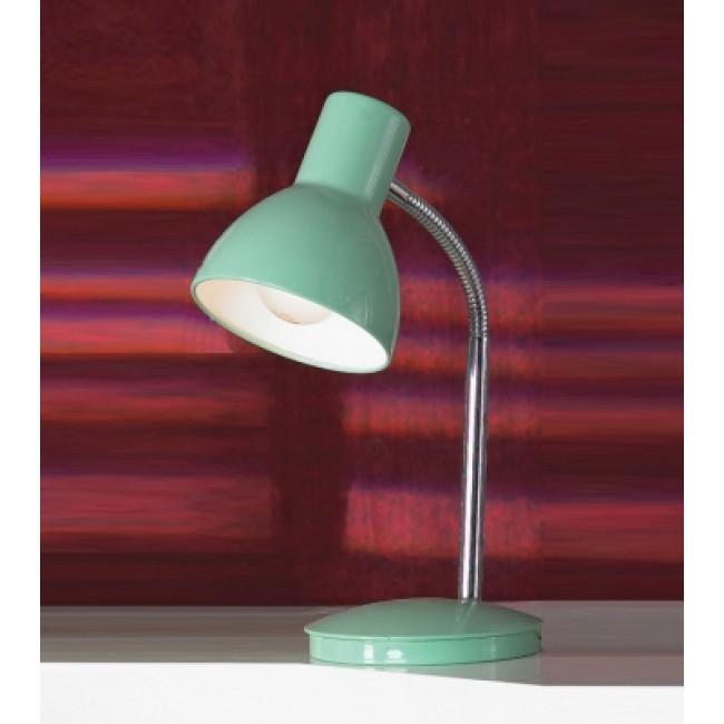 Настольная лампа  LST-4844-01