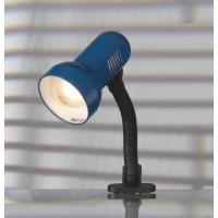 Настольная лампа  LST-4924-01