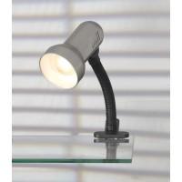 Настольная лампа на прищепке  LST-4964-01 Lussole