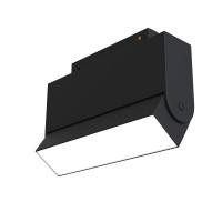 Трековый светодиодный светильник Track lamps TR013-2-10W3K-B Maytoni