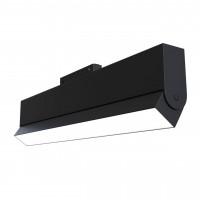 Трековый светодиодный светильник Track lamps TR013-2-20W3K-B Maytoni