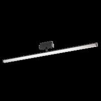 Трековый светодиодный светильник Track lamps TR026-2-14B3K Maytoni