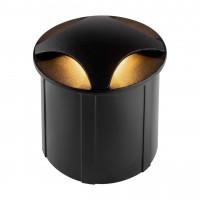 Встраиваемый светодиодный светильник Biscotti O036-L3B3K Maytoni