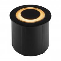 Встраиваемый светодиодный светильник Limo O037-L3B3K Maytoni