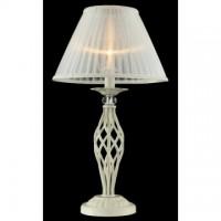 Настольная лампа ARM247-00-G MAYTONI