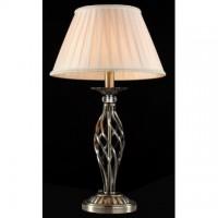 Настольная лампа RC247-TL-01-R MAYTONI